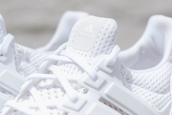 Adidas Ultra Boost White Comprar
