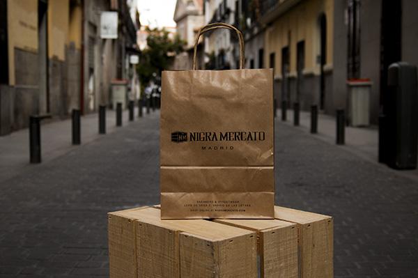 mistery bags 1
