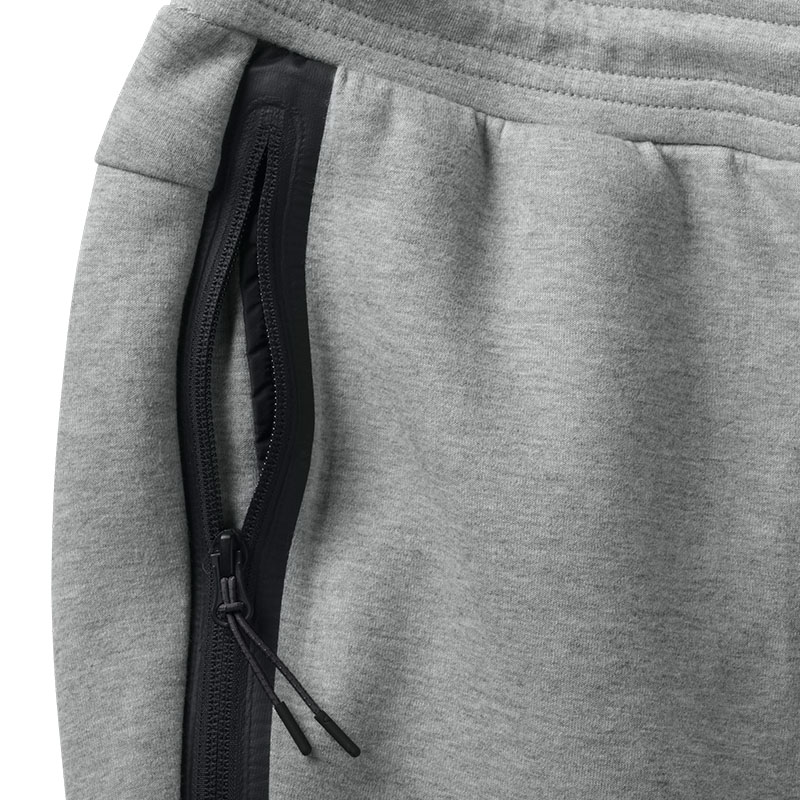 Nike-Tech-Fleece-Mens-Trousers-545343_065_C_PREM