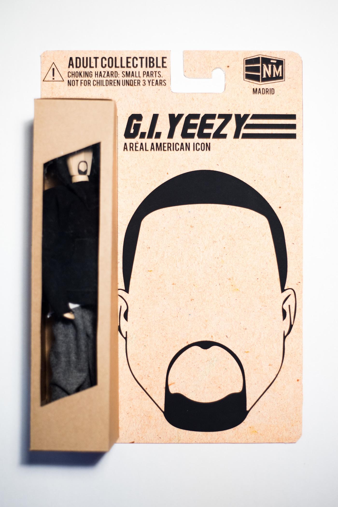 adidas yeezy boost 750 raffle