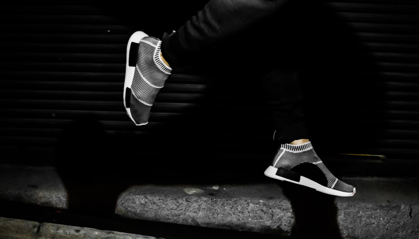 Adidas Nmd Comprar Madrid