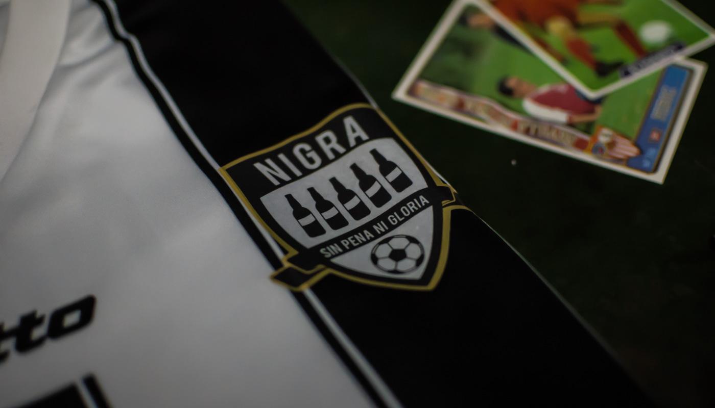 Nigra F.C.
