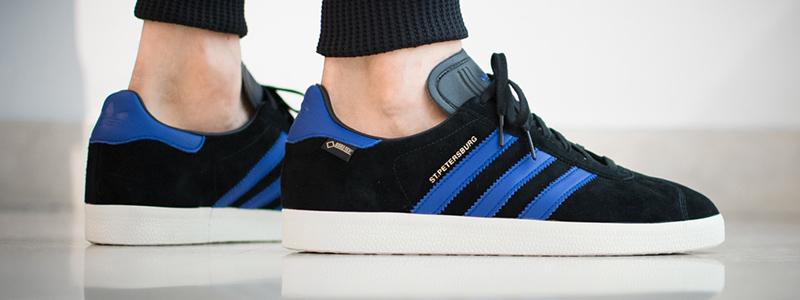 adidas-city-pack
