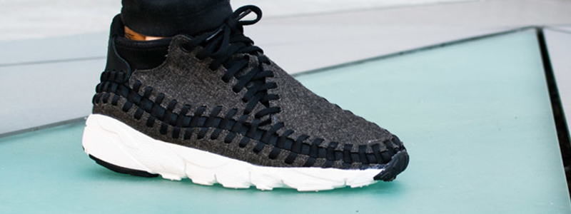 footscape