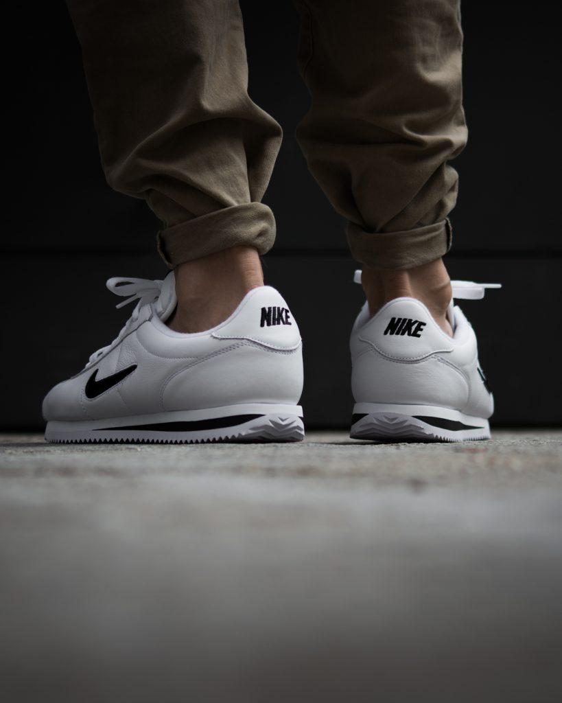 Nike Cortez Jewel